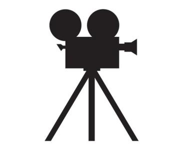 Film Klub
